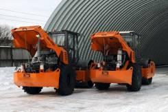 Завод ДМ DM-614. Каток дорожный грунтовый DM-614 дорожные машины. Под заказ