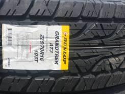 Dunlop Grandtrek AT3, 225/70R16 103T
