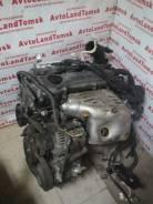 Двигатель в сборе. Toyota Camry, ACV40, ACV45 Двигатель 2AZFE