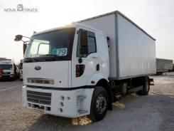 Ford Cargo. Промтоварный грузовик 3878, 8 974куб. см., 8 100кг., 4x2