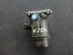 Датчики давления Mercedes-Benz C-Class W204 M271