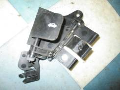 Ручка открывания капота. Ford Fusion, CBK Ford Figo, EC Ford Fiesta, CBK