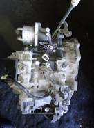 АКПП. Mitsubishi Lancer, CY4A Mitsubishi Outlander, CW4W Mitsubishi Galant Fortis, CY4A 4B11