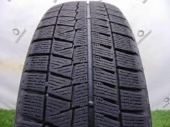 Bridgestone Blizzak Revo GZ. Зимние, без шипов, 2012 год, 40%