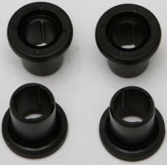 Ремкомплект рычага подвески Polaris 800 (2007-2009) 850 (2010) EPS 243-1076
