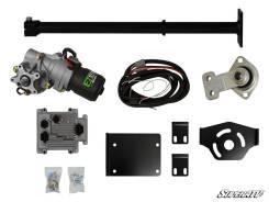 Электроусилитель руля для Polaris Sportsman Power Steering Kit