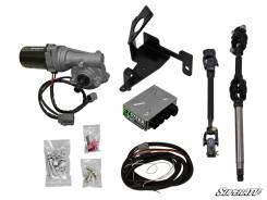 Электроусилитель руля для Polaris Ranger 800/900 Ranger 6*6