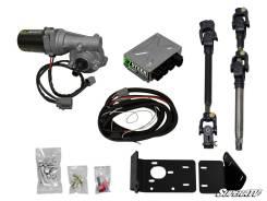 Электроусилитель руля для Polaris RZR / RZR S / RZR 4 / RZR 570 Power Steering Kit