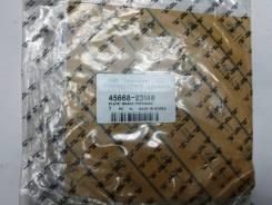Фрикционные Диски АКПП Hyundai/Kia 4566823140