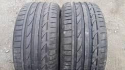 Bridgestone Potenza S001, 275/35/19
