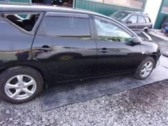 Стойка кузова Toyota Caldina, правая