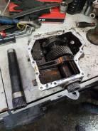 LN0327392 ВАЛ Раздаточной Коробки CX7 Mazda TF-81SC Вал ведущий