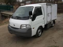 Nissan Vanette. Продам рефрижератор , 1 800куб. см., 800кг., 4x2