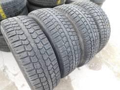 Pirelli Winter Ice Control SUV. Зимние, без шипов, 2012 год, 5%. Под заказ