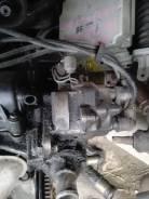 Трамблер CGA3DE