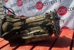 АКПП. Suzuki Grand Vitara, 3TD62, FTB03, FTD32, FTD82, FTD83, GT, TL52 G16B, H25A, H25Y, J20A, RFM, RHW, RHZ