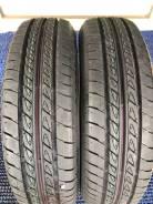 Bridgestone B-style EX, 155/70 D13
