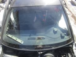 Лобовое стекло Audi A6 C5, переднее