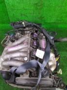 Двигатель MITSUBISHI RVR, N74W, 4G64; MD351018 C9388 [074W0042439]