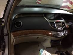 Бардачок пассажирский Honda Odyssey RB-1