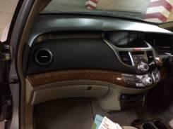 Торпедо с подушкой безопасности Honda Odyssey RB-1