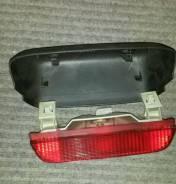 Центральный Стоп-сигнал Toyota bb с косой