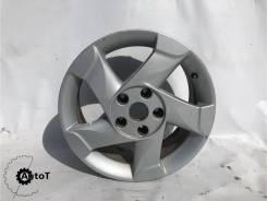 "Renault. 6.5x16"""