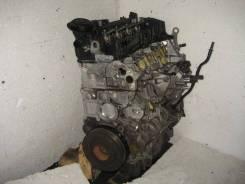 Двигатель N47 D20 C BMW дизель в Москве