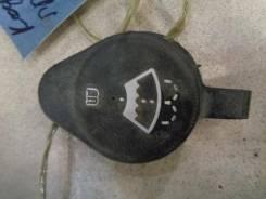 Крышка бачка омывателя Cadillac CTS 2002-2008 Номер OEM 25731418