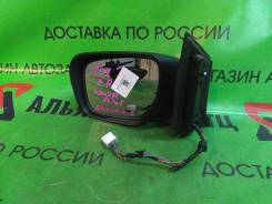 Зеркало MAZDA CX-7, ER3P, L3VDT, 242-0010181