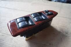 Блок управления стеклоподъёмниками Toyota Crown, JZS171