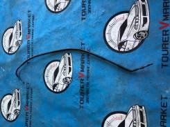 Тросик сцепления Suzuki GSX-R 600 750 1000 K1 K2 K3