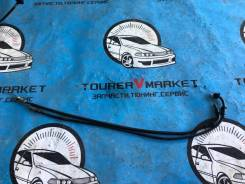 Тросики газа Suzuki GSX-R 750 1000 K1 K2 K3