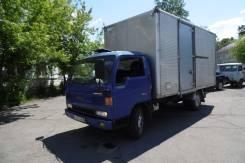 Услуги Грузового Фургона 3Тонны 22 Кубов, 5 Тонн 30 Кубов