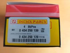 Распылитель форсунки DN0SD274