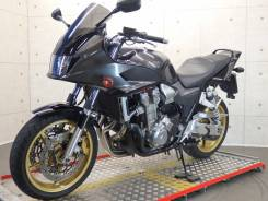 Honda CB1300, 2005