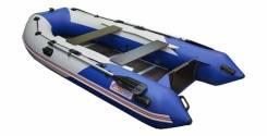 В наличии лодка Hunter BOAT Лодка Хантер Стелс 315