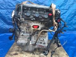 Двигатель в сборе. Acura MDX, YD3, YD4 J35Y4, J35Y5