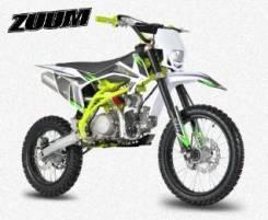 ZUUM PX220, 2020