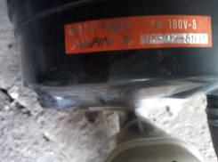 Вакуумный усилитель тормозов Honda LOGO GA5