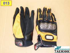 Перчатки мото 013