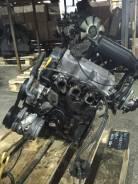 Двигатель F8CV 0,8 л 51 л/с для Daewoo Matiz