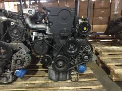 Двигатель L4GC 2.0 Hyundai Elantra 137-143 л/с