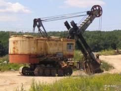 Уралмаш ЭКГ-5, 2010