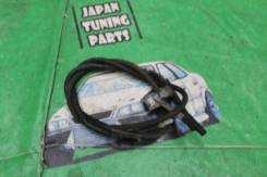 Шланг омывателя Toyota Mark II JZX90