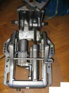 Лодочный электро гидро подъёмник Yamaha 6H5 на 40 - 50 сил