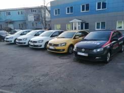Аренда авто 1600 рублей в сутки