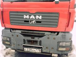 MAN, 2008