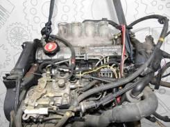 Двигатель в сборе. Renault Rapid. Под заказ