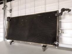 Радиатор кондиционера Outback BR